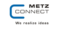 Metz Connect